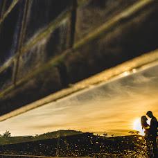 Wedding photographer Fabiano Franco (franco). Photo of 16.09.2015
