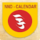 Gujarati Calendar for PC-Windows 7,8,10 and Mac