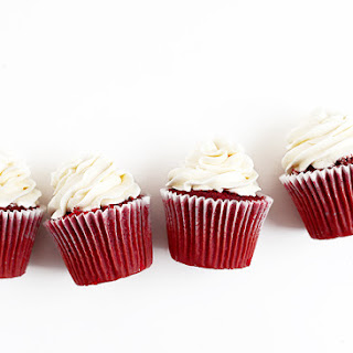 Sturdy Cream Cheese Frosting