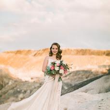 Wedding photographer Lena Belyavina (lenabelyavina). Photo of 11.09.2015