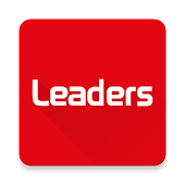 Leaders Mobile