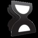 Multiclock icon