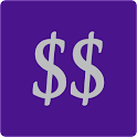 Coupon Manager icon