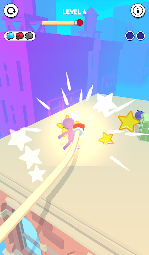 Elastic Punch android2mod screenshots 15