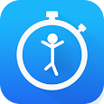 Stand Up - Fitness Reminder icon