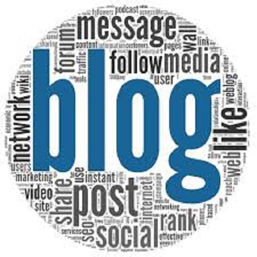 BlogsApp.com