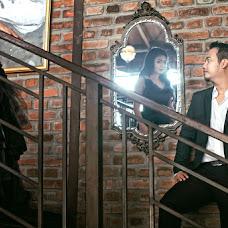 Wedding photographer Yoyok Imam Wijaya (yiwphotography). Photo of 18.03.2015