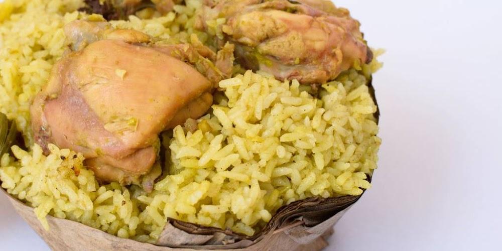 best-briyani-outlet-bangalore-rahhams-image