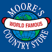 Moore's Country Store