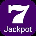 Slots Royal ★ FREE Casino!