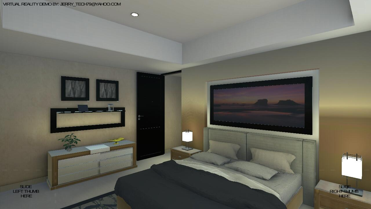 interior apartment vr - android apps on google play