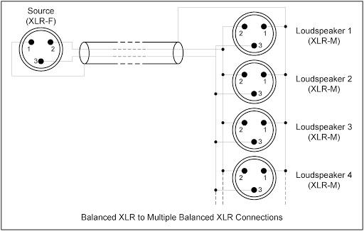sketch balanced xlr wiring diagram mini apk download apkpure co