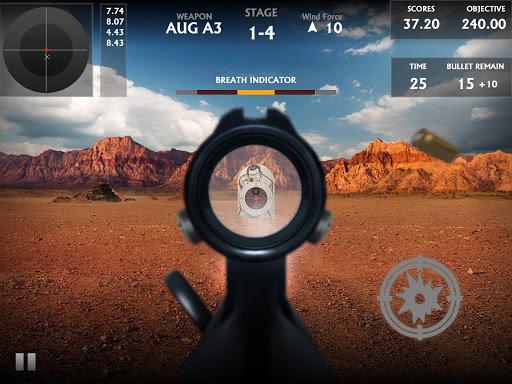 Canyon Shooting 2G - Fully Updated apktram screenshots 18
