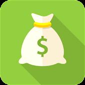 Интернет Деньги Pro