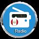 Radios of Puno Peru Download for PC Windows 10/8/7