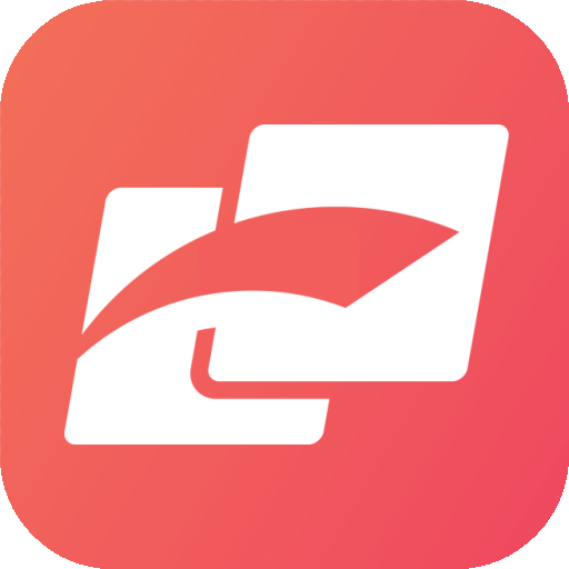 FotoSwipe: File Transfer, Contacts, Photos, Videos file APK for Gaming PC/PS3/PS4 Smart TV