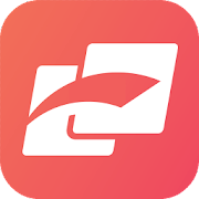 App FotoSwipe: File Transfer, Contacts, Photos, Videos APK for Windows Phone