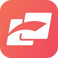 FotoSwipe: File Transfer, Contacts, Photos, Videos