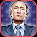 Rise of Putin icon