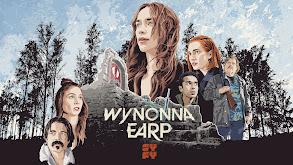 Wynonna Earp thumbnail