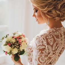 Wedding photographer Alisa Livsi (AliseLivsi). Photo of 21.07.2017