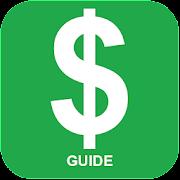 Square Cash Reward Tips APK Descargar