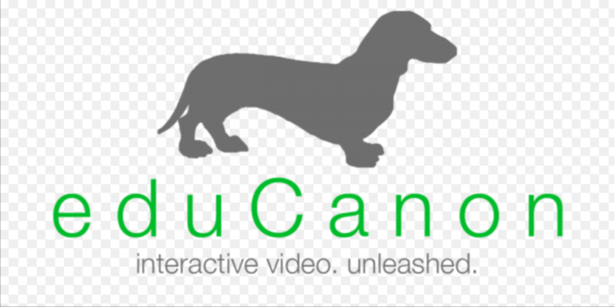educanon logo - Google Search.clipular.png