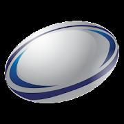 Rugby Livescore Widget