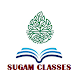 Download Sugam Classes Ajmer For PC Windows and Mac