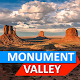 Monument Valley Utah Tour Guide Download on Windows