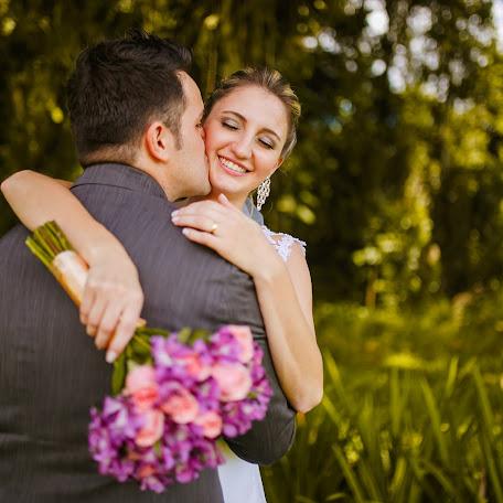 Wedding photographer Daisy Evaristo (evaristo). Photo of 26.11.2015