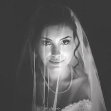 Wedding photographer Beniamino Lai (BeniaminoLai). Photo of 16.07.2018