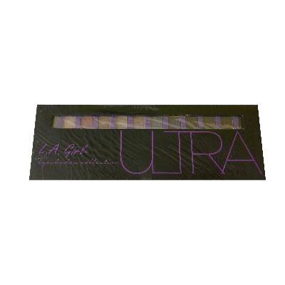 Sombra La Girl Ultra
