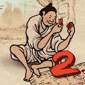 민속 맞고 2 : 전통 고스톱 게임 icon
