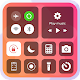 Control Center OS 13 Download on Windows