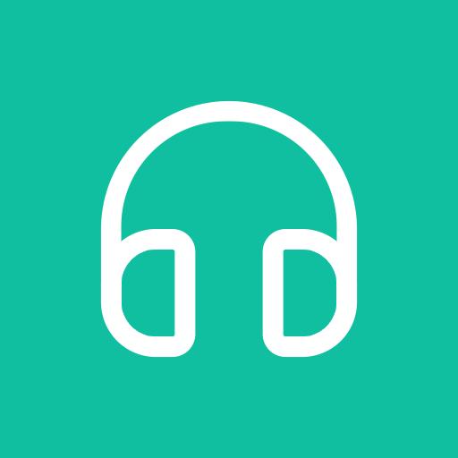 DS audio 音樂 LOGO-玩APPs