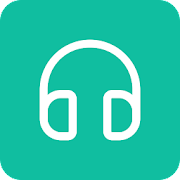 App DS audio APK for Windows Phone