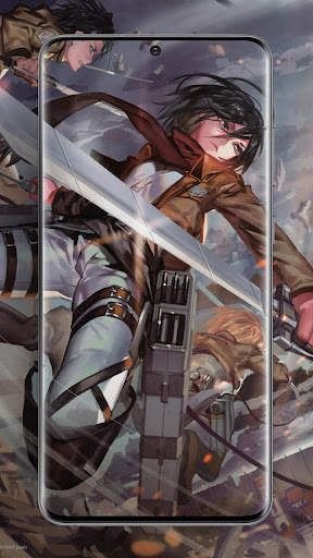 Download Aot Hd Wallpapers 2020 Free For Android Aot Hd Wallpapers 2020 Apk Download Steprimo Com