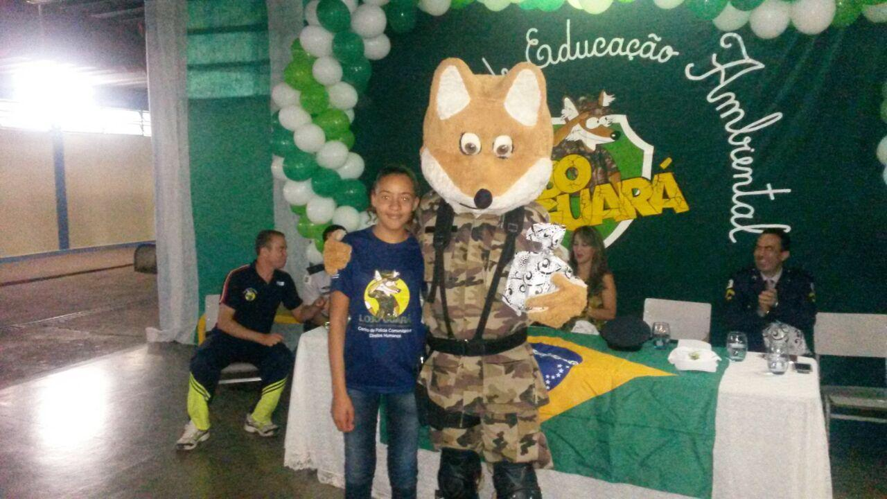 C:\Users\Fernanda&Paulo\Pictures\IMG-20150702-WA0045.jpg
