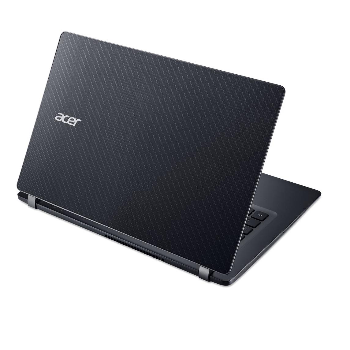 laptop-vo-kim-loai-2