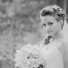 Wedding photographer Mayya Kruchenkova (Maika). Photo of 10.01.2013