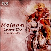 Mojaan Laen Do