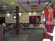 Hotel Panchali photo 3