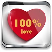 Love Tester Free