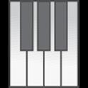 Müzik Defteri icon
