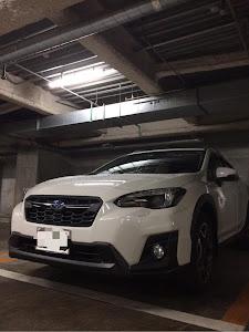 XV GT7 のカスタム事例画像 X'vehicleさんの2018年09月08日14:40の投稿