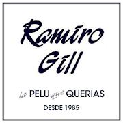 Ramiro Gill Peluquerías
