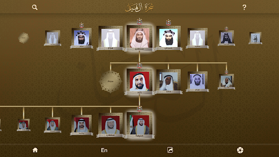 Al Nahyan Apps On Google Play