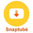 Snaptubé - Video Downloader and status Saver