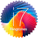 Top Phone 7 Ringtones